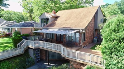 4409 Forest Avenue, Waterford Twp, MI 48328 - MLS#: 218117196