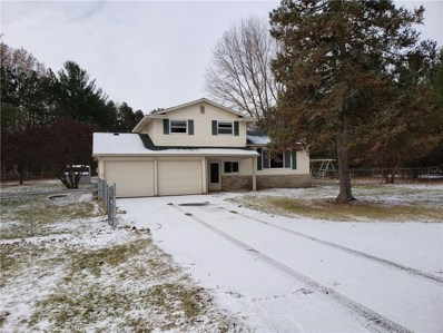 8293 N McKinley Road, Flushing Twp, MI 48433 - MLS#: 218117352