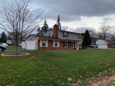 32374 Farmersville Road, Farmington Hills, MI 48334 - MLS#: 218117739
