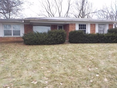 2046 E Maple Avenue, Grand Blanc Twp, MI 48507 - MLS#: 218118165