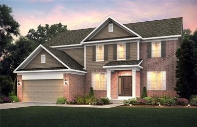 2169 Logan Drive, Rochester Hills, MI 48309 - MLS#: 218118548