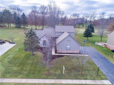 3176 Havenwood Drive, White Lake Twp, MI 48383 - MLS#: 218118903