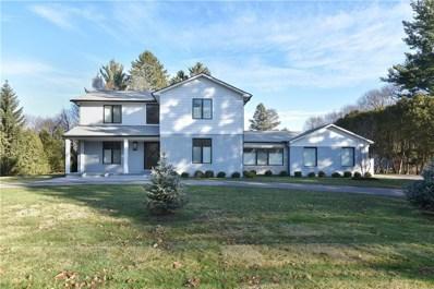 1790 Tiverton Road, Bloomfield Hills, MI 48304 - MLS#: 218119204