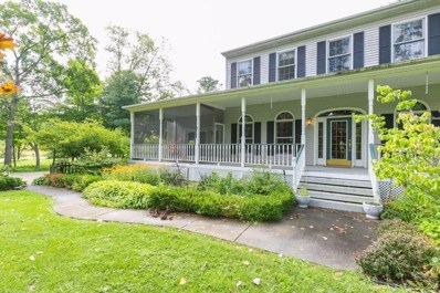 120 Piney Hill Road, Oakland Twp, MI 48363 - MLS#: 219000049