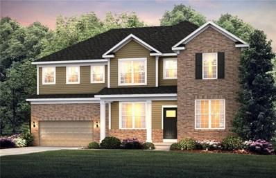 2161 Logan Drive, Rochester Hills, MI 48309 - MLS#: 219001674