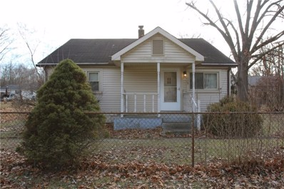 9045 Millward Avenue, White Lake Twp, MI 48386 - MLS#: 219002513