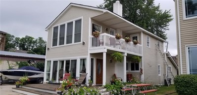150 Coalmont Street, Walled Lake, MI 48390 - MLS#: 219003014