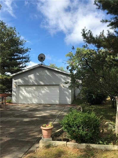 1570 Furnwall Street, West Bloomfield Twp, MI 48324 - MLS#: 219003434