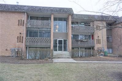 2132 Pauline Boulevard, Ann Arbor, MI 48103 - MLS#: 219004337