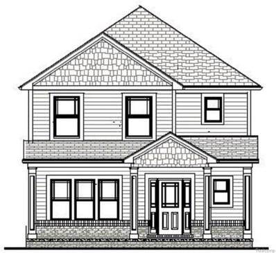 1407 Cherokee Avenue, Royal Oak, MI 48067 - MLS#: 219005404