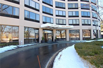 5000 Town Center UNIT 2803, Southfield, MI 48075 - MLS#: 219005779