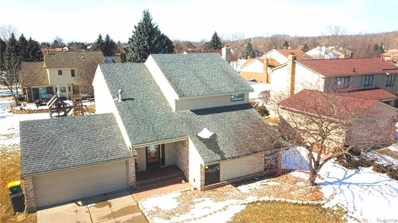 30111 Southampton Lane, Farmington Hills, MI 48331 - MLS#: 219018911