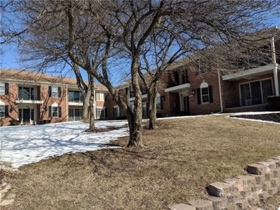 29644 Middlebelt Road UNIT 5, Farmington Hills, MI 48334 - MLS#: 219019809