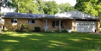 4054 Welcome, Genesee Twp, MI 48506 - MLS#: 50100000826
