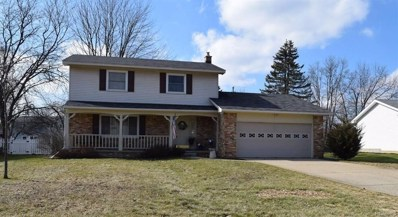 5255 Old Franklin, Grand Blanc Twp, MI 48439 - MLS#: 50100001000