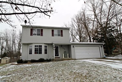 315 Mark, Flushing, MI 48433 - MLS#: 50100001003