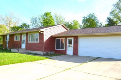 8256 Leadley, Genesee Twp, MI 48458 - MLS#: 50100002173
