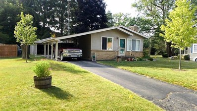 331 Luce, Flushing, MI 48433 - MLS#: 50100003273