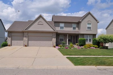 8350 Sherwood, Grand Blanc Twp, MI 48439 - MLS#: 50100003292