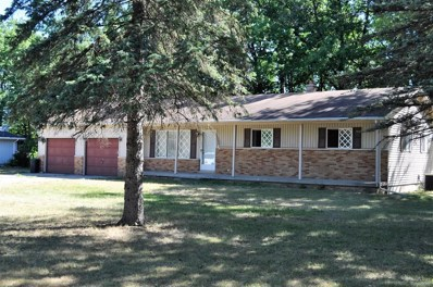 8430 N Seymour, Flushing Twp, MI 48433 - MLS#: 50100003710