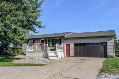 3464 W Lake, Vienna Twp, MI 48420 - MLS#: 50100003937