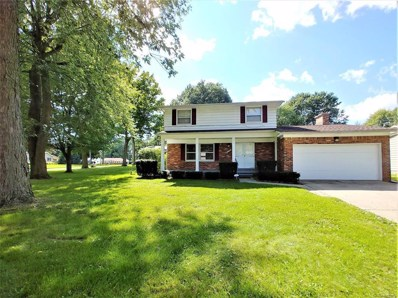 4258 Whispering Oak, Flint Twp, MI 48507 - MLS#: 50100004087