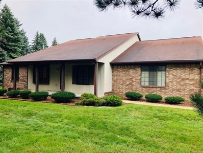 5011 Sandalwood, Grand Blanc Twp, MI 48439 - MLS#: 50100004274