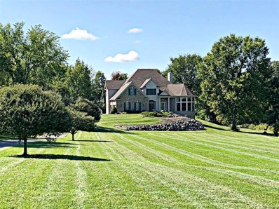 10090 Pine Meadows, Atlas Twp, MI 48438 - MLS#: 50100004384