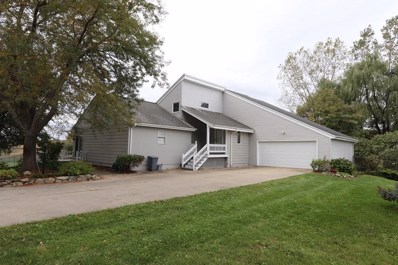 9444 Irish, Atlas Twp, MI 48438 - MLS#: 50100004487