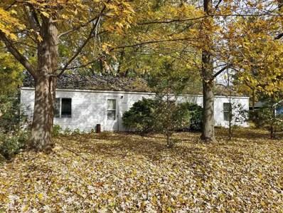 8052 Beecher, Clayton Twp, MI 48433 - MLS#: 50100004612