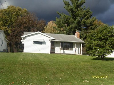 4459 Meadowbrook, Genesee Twp, MI 48506 - MLS#: 50100004650