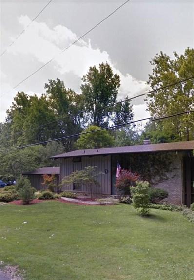 4755 Hooks Mill, Adrian Twp, MI 49221 - MLS#: 50100004715