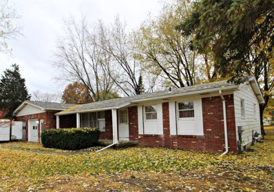5181 Applewood, Flushing Twp, MI 48433 - MLS#: 50100004717