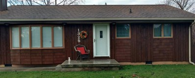 1325 Ives, Burton, MI 48509 - MLS#: 5021517241