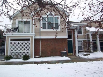 44979 Marigold, Sterling Heights, MI 48314 - MLS#: 5031372172