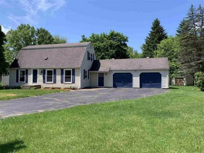2361 Pineview Ct, Flint Twp, MI 48433 - MLS#: 5031373628