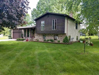 6120 Byram Lake Rd., Linden, MI 48451 - MLS#: 5031375117
