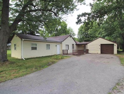 2261 Dutcher Road, Flint Twp, MI 48532 - MLS#: 5031390978