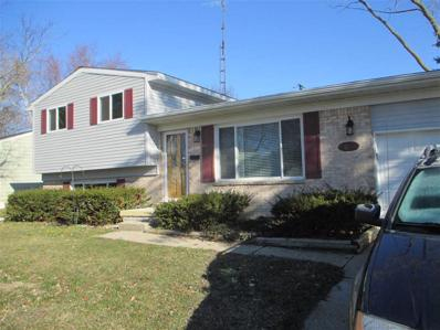 9072 Chesterfield, Swartz Creek, MI 48473 - #: 5050008950