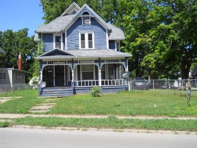 202 Austin Ave, Albion City, MI 49224 - MLS#: 53016041000