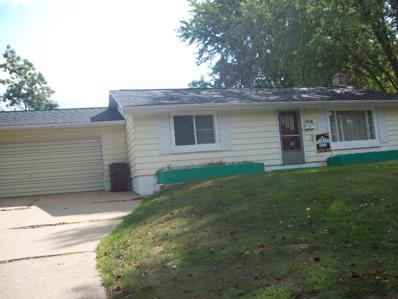1208 Mallory, Albion City, MI 49224 - MLS#: 53017044086