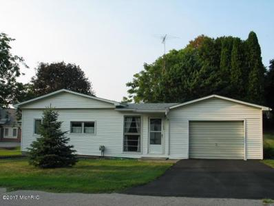 114 First St, Rollin Twp, MI 49220 - MLS#: 53017051787