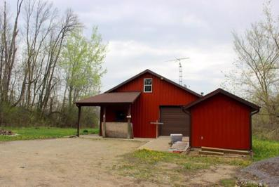 2504 E Litchfield Rd, Scipio Twp, MI 49250 - MLS#: 53018018968