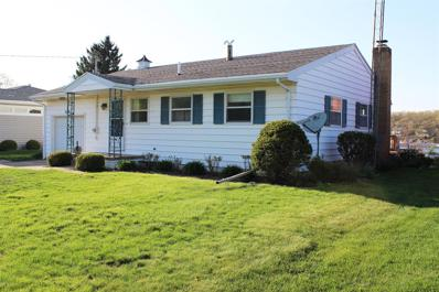 11466 Sauk Trl, Somerset Twp, MI 49249 - MLS#: 53018019914