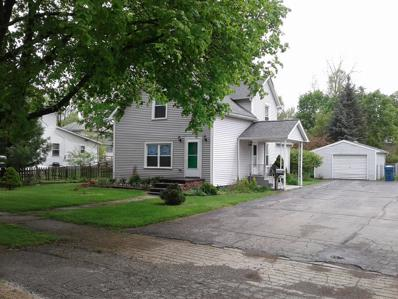 26 Howder St, Hillsdale City, MI 49242 - MLS#: 53018020835