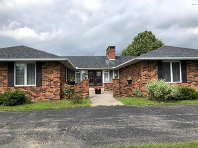 1011 N Lake Pleasant Rd, Adams Twp, MI 49242 - MLS#: 53018030006