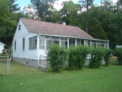 99 Cottage Dr, Columbia Twp, MI 49230 - MLS#: 53018034256