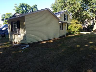 85 Union St, Hillsdale City, MI 49242 - MLS#: 53018034555
