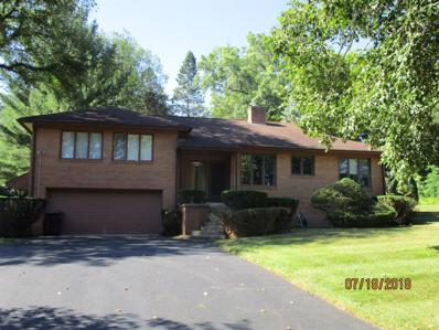 902 Locust Ln, Albion City, MI 49224 - MLS#: 53018034808