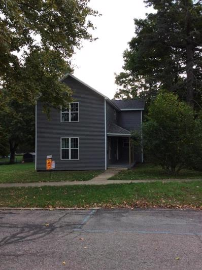 65 S Norwood St, Hillsdale City, MI 49242 - MLS#: 53018044537